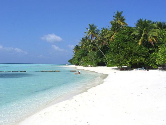 Soggiorno 3 stelle a biyadhoo prenota subito la tua for Soggiorno alle maldive